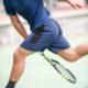 Συγχαρητήρια Αλέξανδρε –  Ο αθλητής του ΟΑΧ Αλ. Ρουμπής στην Εθνική Ομάδα Τένις