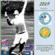 Πρωτάθλημα Masters – ΕΦΟΑ 2019 – Πρόγραμμα αγώνων – Draws – Sign in – Πρόσκληση συμμετοχής – Προκήρυξη